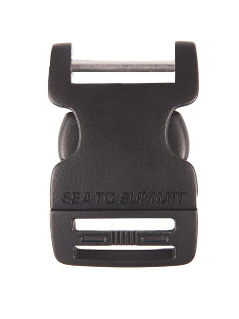 Sea to Summit Field Repair Buckle 20mm Side Release 1 Pin